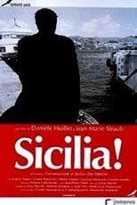 دانلود زیرنویس فارسی فیلم Sicily! 1999