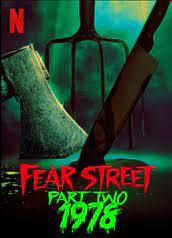 دانلود زیرنویس فارسی فیلم [Trailer] Fear Street: Part Two – ۱۹۷۸ ۲۰۲۱