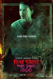 دانلود زیرنویس فارسی فیلم Fear Street: Part 3 – ۱۶۶۶