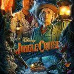 دانلود زیرنویس فارسی فیلم Jungle Cruise
