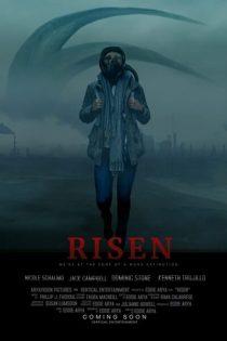 دانلود زیرنویس فارسی فیلم Risen 2021