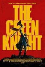 دانلود زیرنویس فارسی فیلم The Green Knight 2021