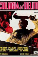 دانلود زیرنویس فیلم A Bay of Blood 1971