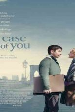 دانلود زیرنویس فیلم A Case of You 2013