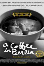 دانلود زیرنویس فیلم A Coffee In Berlin 2012