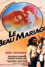 دانلود زیرنویس فیلم A Good Marriage 1982