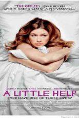 دانلود زیرنویس فیلم A Little Help 2010