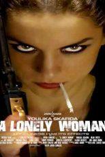 دانلود زیرنویس فیلم A Lonely Woman 2018