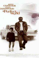 دانلود زیرنویس فیلم A Perfect World 1993