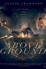 دانلود زیرنویس فیلم Above Ground 2017
