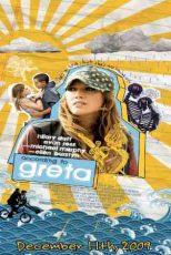 دانلود زیرنویس فیلم According to Greta 2009