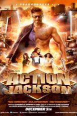 دانلود زیرنویس فیلم Action Jackson 2014