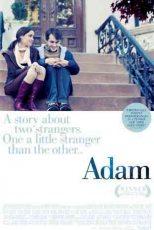 دانلود زیرنویس فیلم Adam 2009