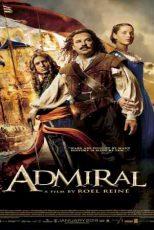 دانلود زیرنویس فیلم Admiral 2015
