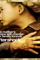 دانلود زیرنویس فیلم Aftershock 2010