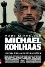 دانلود زیرنویس فیلم Age of Uprising: The Legend of Michael Kohlhaas 2013