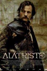 دانلود زیرنویس فیلم Alatriste 2006