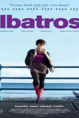دانلود زیرنویس فیلم Albatross 2011