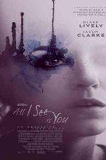 دانلود زیرنویس فیلم All I See Is You 2016