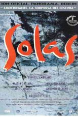 دانلود زیرنویس فیلم Alone 1999