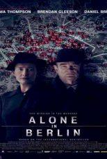 دانلود زیرنویس فیلم Alone in Berlin 2016