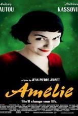 دانلود زیرنویس فیلم Amelie 2001