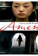 دانلود زیرنویس فیلم Amen 2011