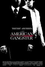 دانلود زیرنویس فیلم American Gangster 2007
