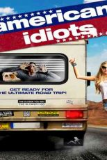 دانلود زیرنویس فیلم American Idiots 2013
