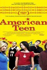 دانلود زیرنویس فیلم American Teen 2008