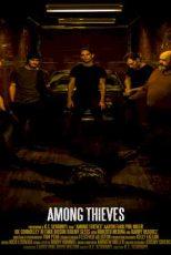 دانلود زیرنویس فیلم Among Thieves 2019