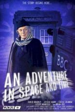 دانلود زیرنویس فیلم An Adventure in Space and Time 2013