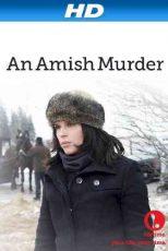 دانلود زیرنویس فیلم An Amish Murder 2013