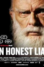 دانلود زیرنویس فیلم An Honest Liar 2014