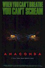 دانلود زیرنویس فیلم Anaconda 1997