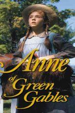 دانلود زیرنویس فیلم Anne of Green Gables 1985