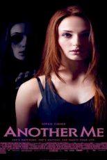 دانلود زیرنویس فیلم Another Me 2013