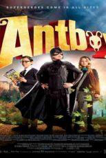 دانلود زیرنویس فیلم Antboy 2013