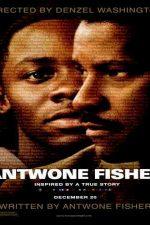 دانلود زیرنویس فیلم Antwone Fisher 2002