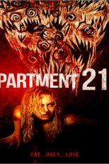 دانلود زیرنویس فیلم Apartment 212 2017