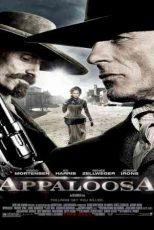 دانلود زیرنویس فیلم Appaloosa 2008