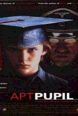 دانلود زیرنویس فیلم Apt Pupil 1998