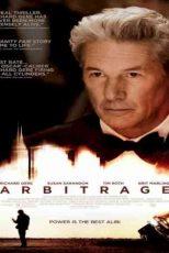 دانلود زیرنویس فیلم Arbitrage 2012