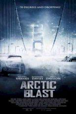دانلود زیرنویس فیلم Arctic Blast 2010