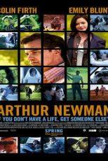 دانلود زیرنویس فیلم Arthur Newman 2012