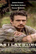 دانلود زیرنویس فیلم As I Lay Dying 2013