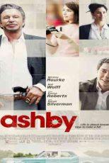دانلود زیرنویس فیلم Ashby 2015