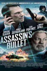 دانلود زیرنویس فیلم Assassin's Bullet 2012