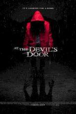 دانلود زیرنویس فیلم At the Devil's Door 2014
