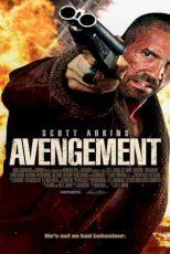 دانلود زیرنویس فیلم Avengement 2019